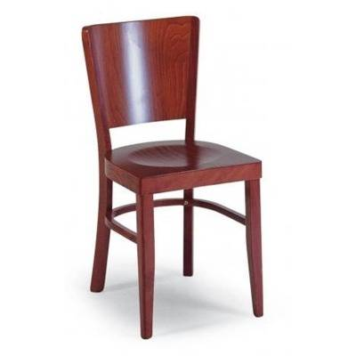 chair. Upholestry Seating & back