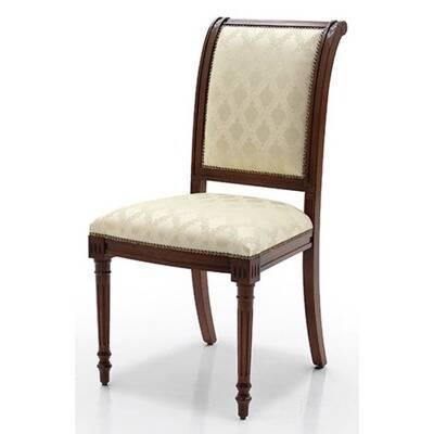 Chaise pour maison de retraite Danton