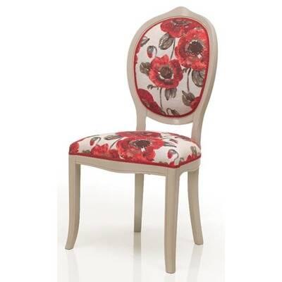chaise pour maison de retraite Dara