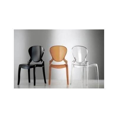 chaise pour maison de retraite Diva
