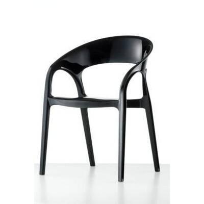 fauteuil pour hôtel Emon