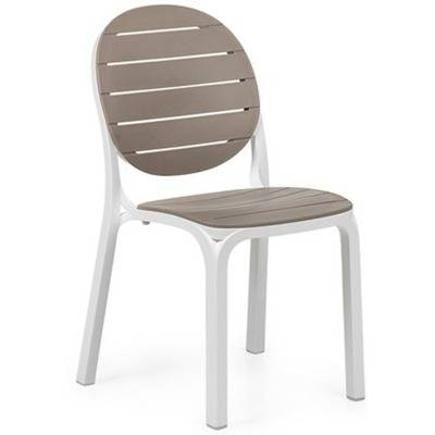 Chair in boxes do,.