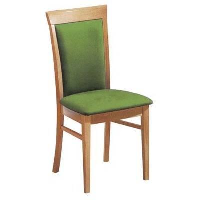 Chaise pour maison de retraite Ines