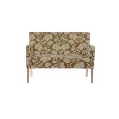 Canapé pour hôtel Ivana