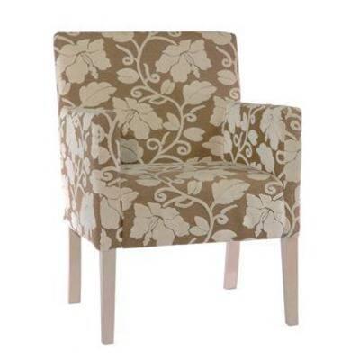 fauteuil pour hôtel Ivana