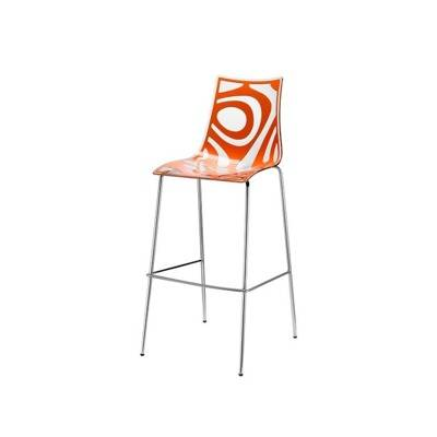 Coque technopolymere translucide recyclable