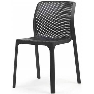 Chaise pour maison de retraite Clara