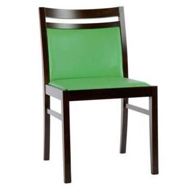 chaise pour maison de retraite Janick