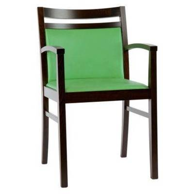 fauteuil pour maison de retraite Janick