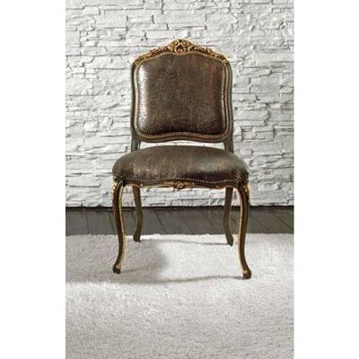 Chaise pour maison de retraite Jason