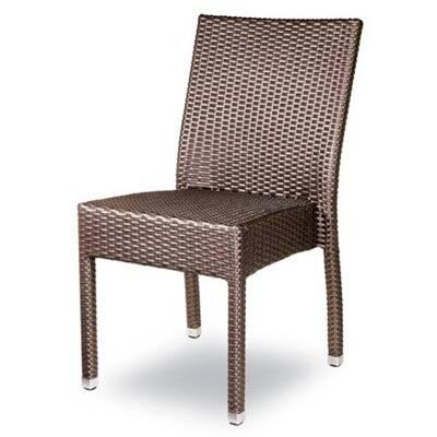 Chaise pour maison de retraite Koumac