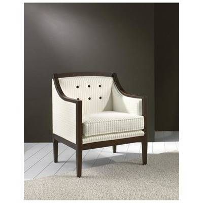 Seat, back, and cot upholstery s. Assisi fa on cushion (P)