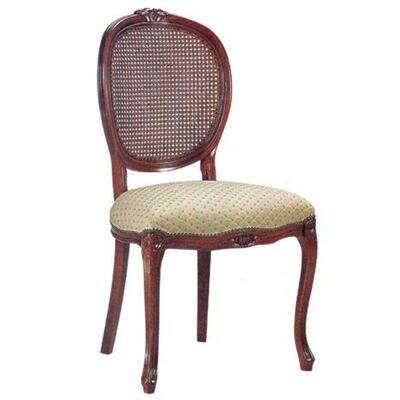 Chaise pour hôtel Choiseul