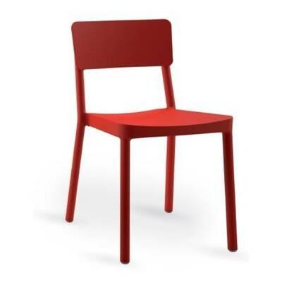 Chaise pour maison de retraite Wolin