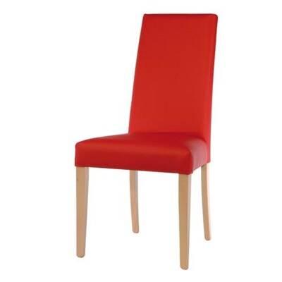 chaise pour hôtel Liane