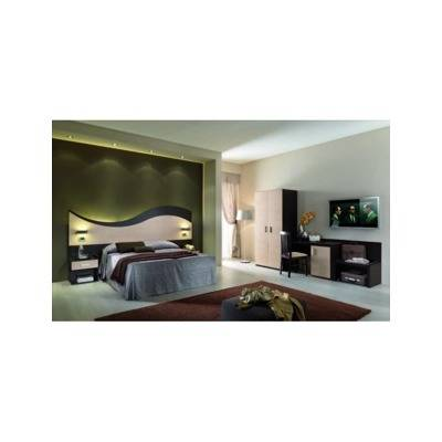 Manufacturing standard and custom size
