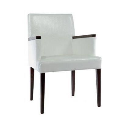 fauteuil pour hôtel Mathis