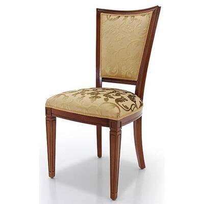 Chaise pour maison de retraite Magny