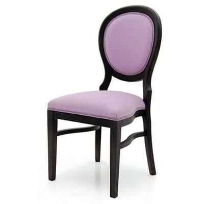 Chaise pour maison de retraite Mérope
