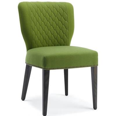 Chaise pour hôtel Indiana
