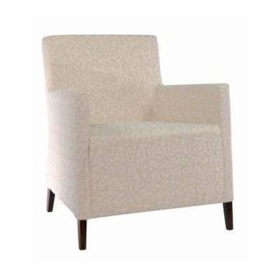 fauteuil pour hôtel Miki