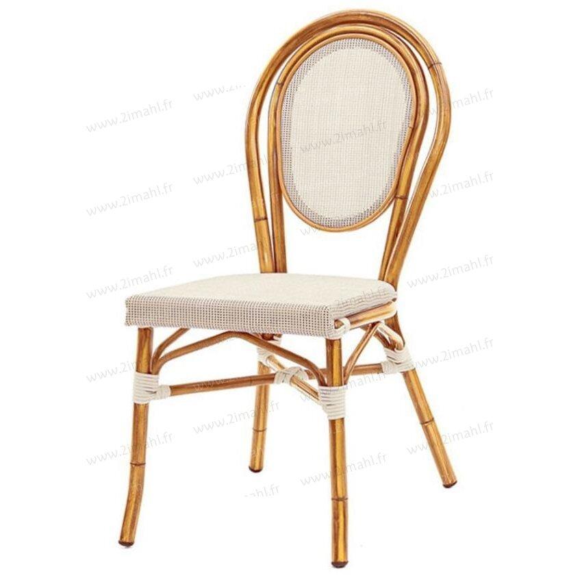 sete rs chair. Black Bedroom Furniture Sets. Home Design Ideas
