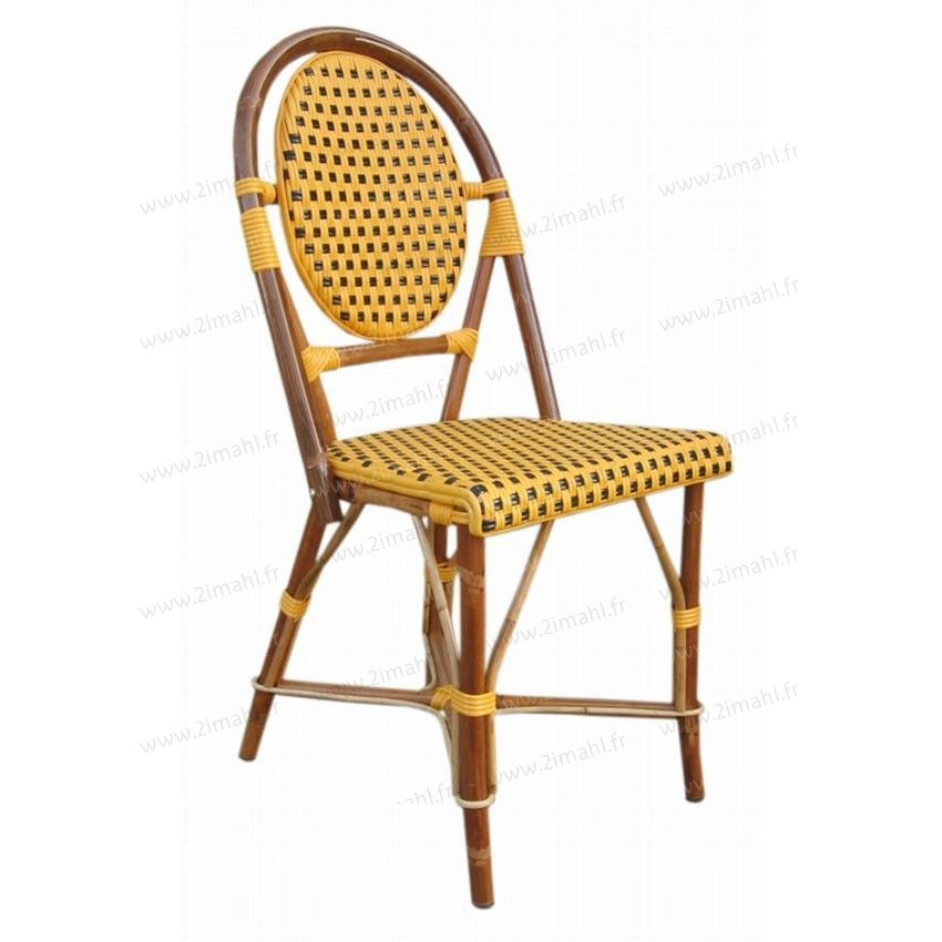 sete chair. Black Bedroom Furniture Sets. Home Design Ideas