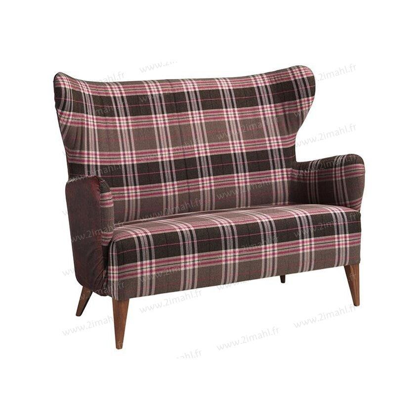 canap nolan. Black Bedroom Furniture Sets. Home Design Ideas