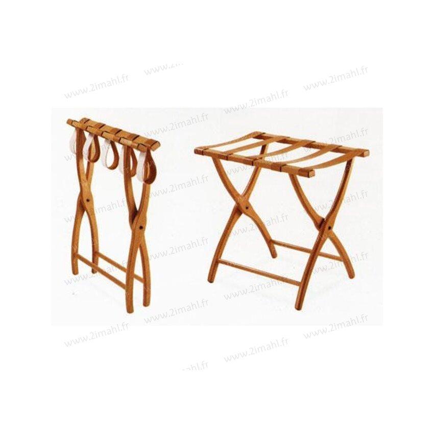 petits meubles cuir porte valise. Black Bedroom Furniture Sets. Home Design Ideas