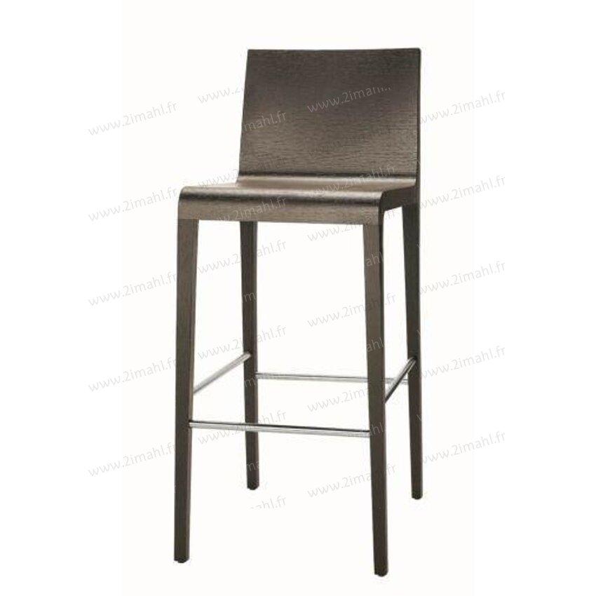Zen Bar stool