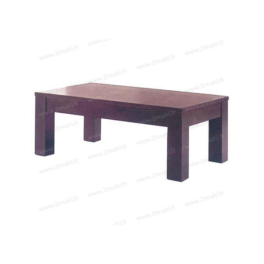 cigogne coffee table. Black Bedroom Furniture Sets. Home Design Ideas