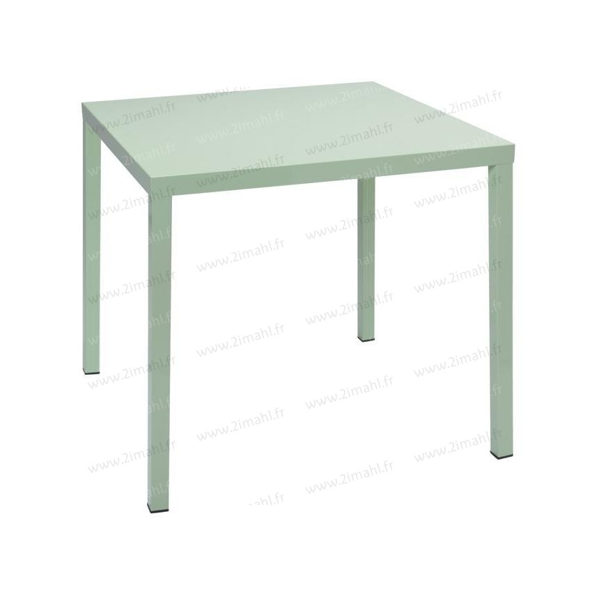 Mario table 80 x 80 for Table 80 x 80