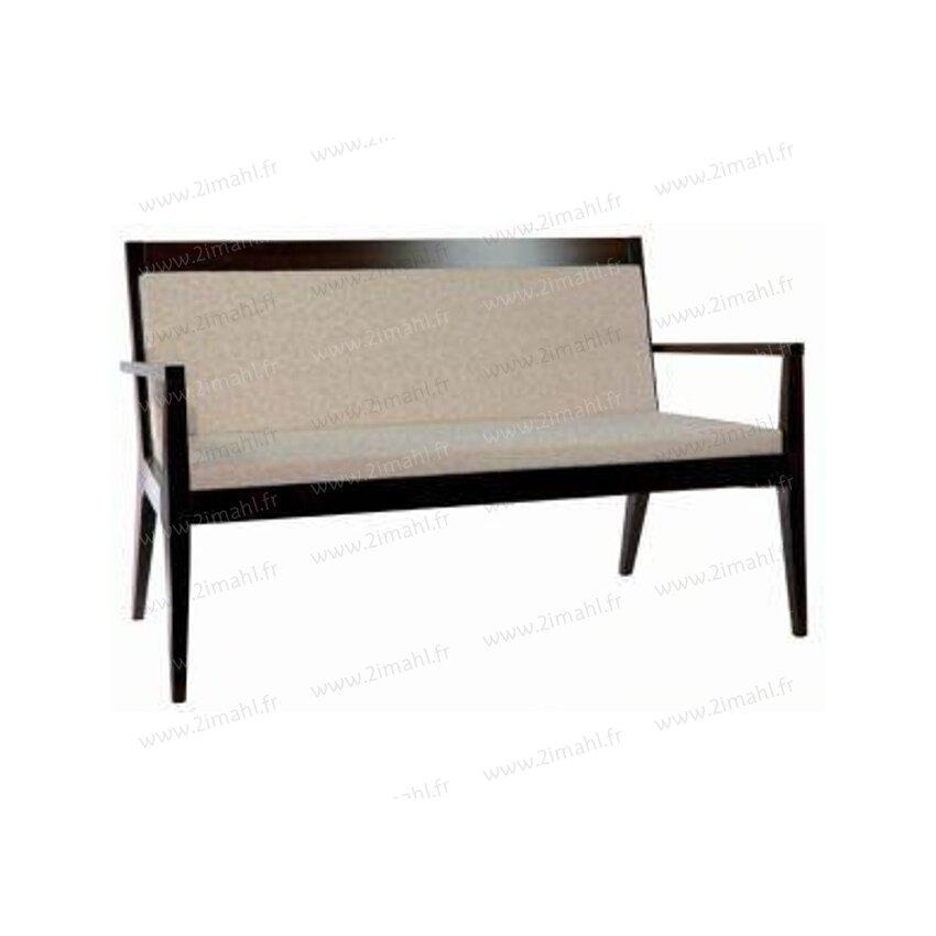canap irina. Black Bedroom Furniture Sets. Home Design Ideas