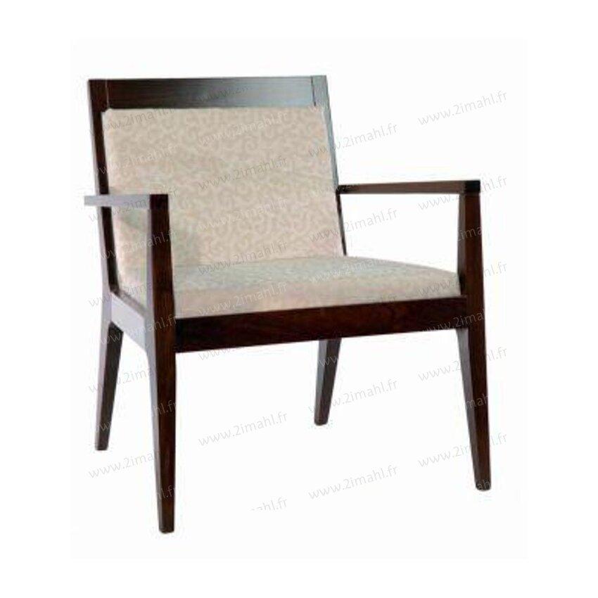 fauteuil irina. Black Bedroom Furniture Sets. Home Design Ideas
