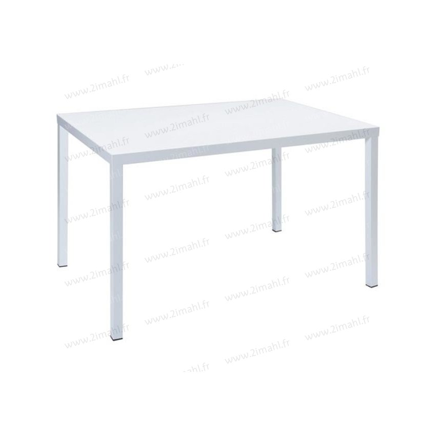 Mario table 80 x 70 for Table 80x120